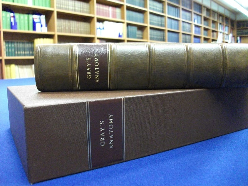 Adopt A Book Appeal Heritage Blog