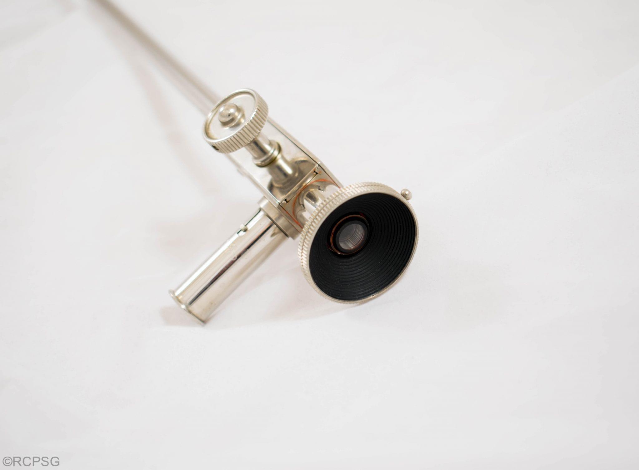 2000-10-2_gastroscope-7
