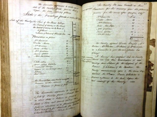 22nd-october-1783-copy