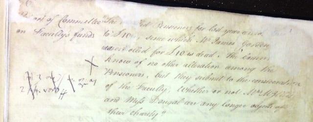 6th-november-1787-copy-2