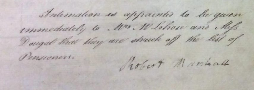between-6th-and-23rd-november-1787-copy2