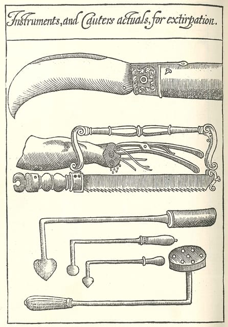instruments-and-cauters-actuals-for-extirpation-copy