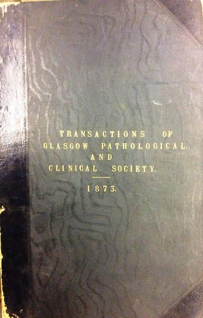 GP&CS Transactions book
