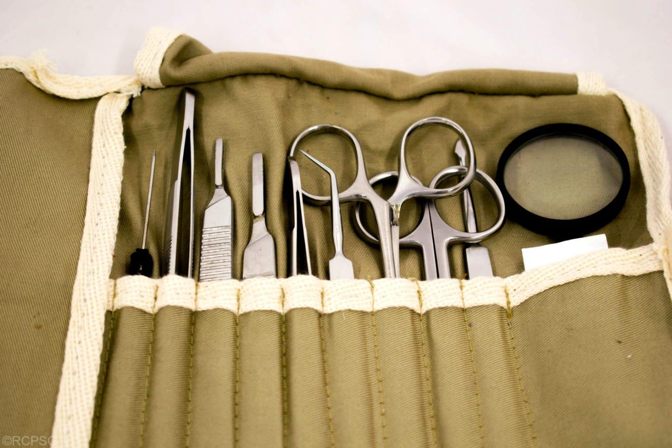 kirstys-tools
