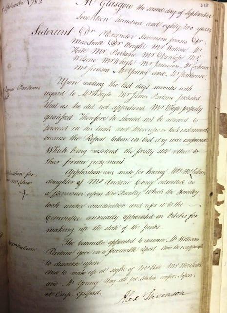 2nd-september-1782-copy