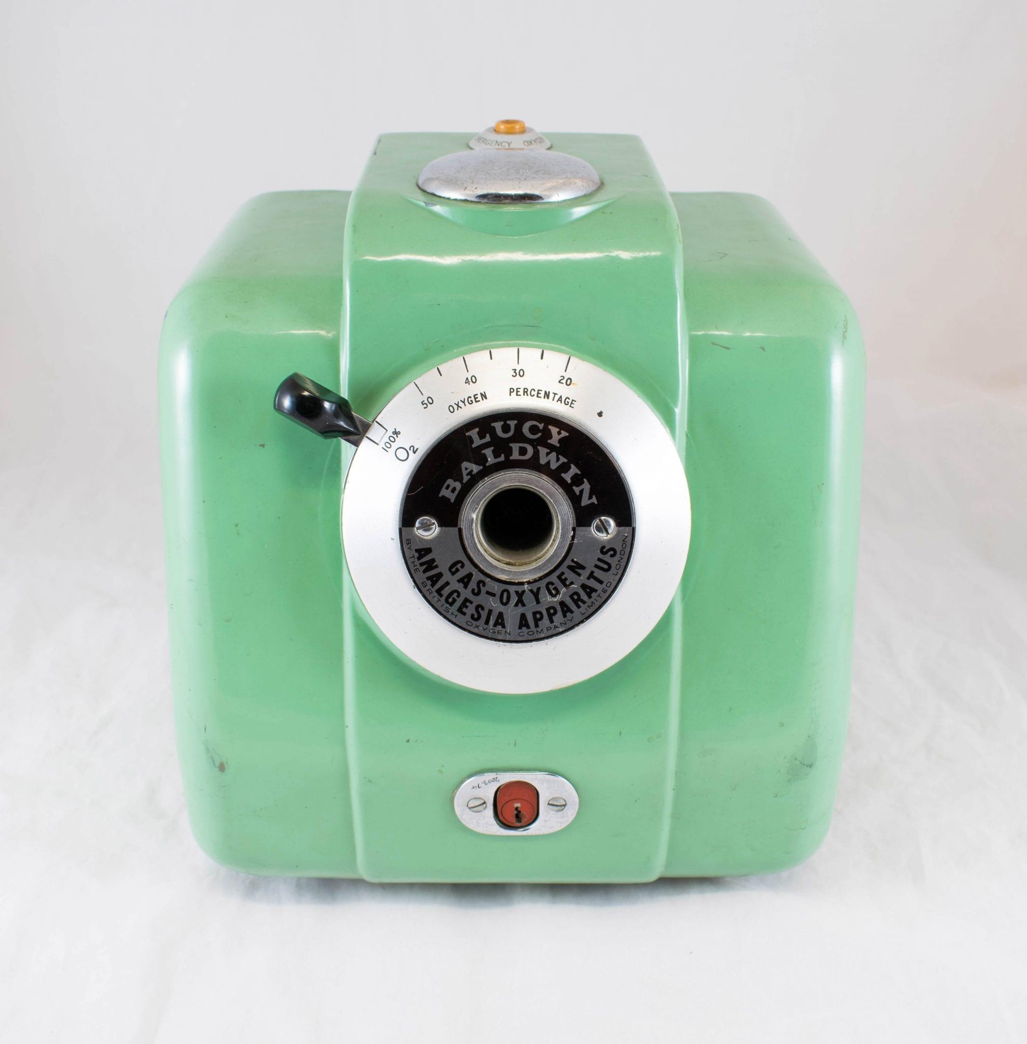 2003.74_Lucy Baldwin apparatus 4