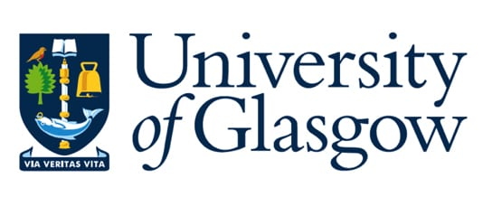 uni-of-glasgow-white